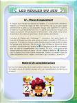 Boufbowl Quest Diapositive7-4d9b76c