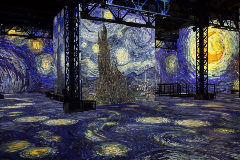 L'atelier des lumières fait le buzz avec Van Gogh Van-gogh-nuit-eto...76333186-55d2d32