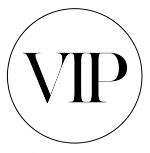 ★ VIP MCz ★