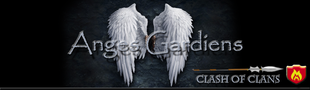 les anges gardiens Forum Index