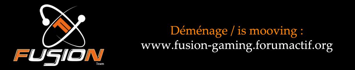 Fบșเ๏η Forum Index