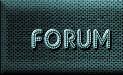 le jardin de Molly Index du Forum