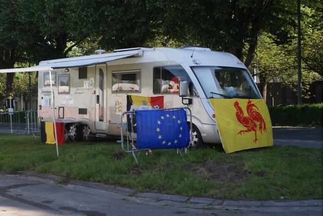 X 2015 EURO CC à TOURNAI 013-4b69201
