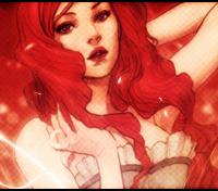 Petite présentation d'Aellinael Madame-red-av-46e8948