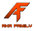 Aka Family Index du Forum