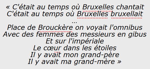 Une petite histoire par jour (La France Pittoresque) - Page 12 2222222222-54eb619