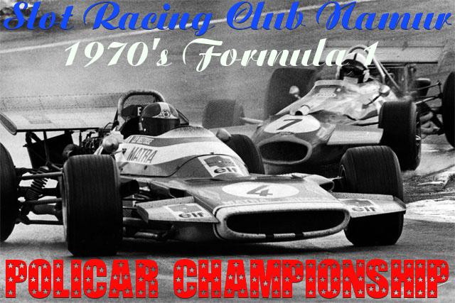 Rendez-vous le 2 novembre 2018. 2ème manche championnat F1 POLICAR.  Bannerfans_20113961-1--553db19