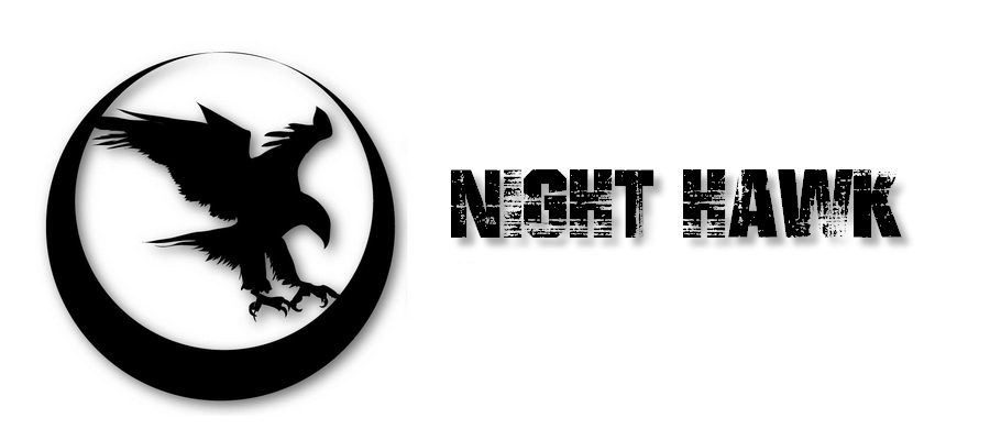 Night Hawk Index du Forum