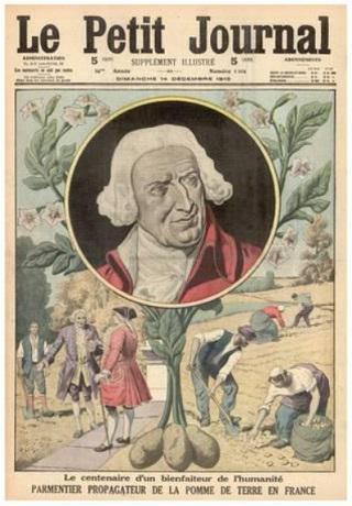 Une petite histoire par jour (La France Pittoresque) - Page 12 159-54ed3a1