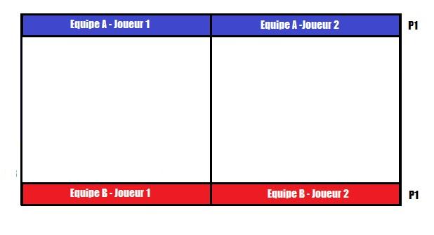 [X-wing] [Epic-broche] Liste pour le tournoi Épique par équipe Start3-545d839