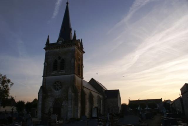 X 2015 DORDOGNE (24) octobre Dordogne et Caillac (près de Cahors) Va-015-4d16360