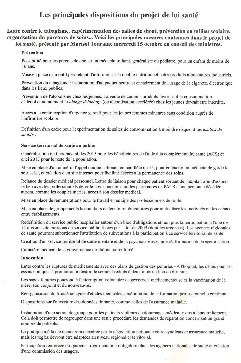 Fibro Forum Le Forum De La Fibromyalgie Et Du Sfc La Presse Et