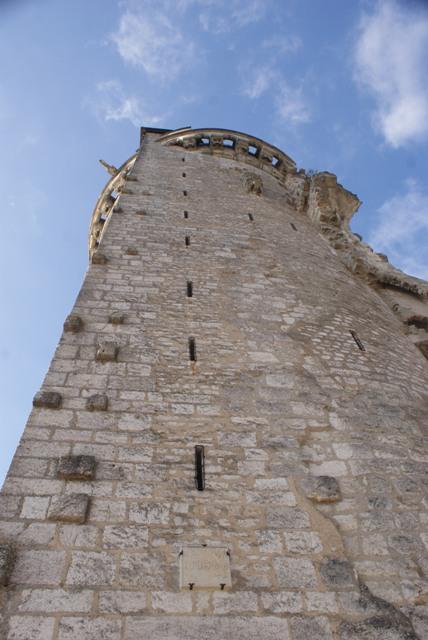 X 2015 DORDOGNE (24) octobre Dordogne et Caillac (près de Cahors) Va1-068-4d28c33