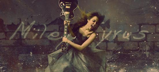 Kassou's Art . [MAJ du 14.09.2015]  Miley-cyrus-4b0142e