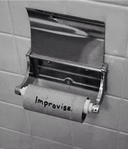 improvise-4e1db3d