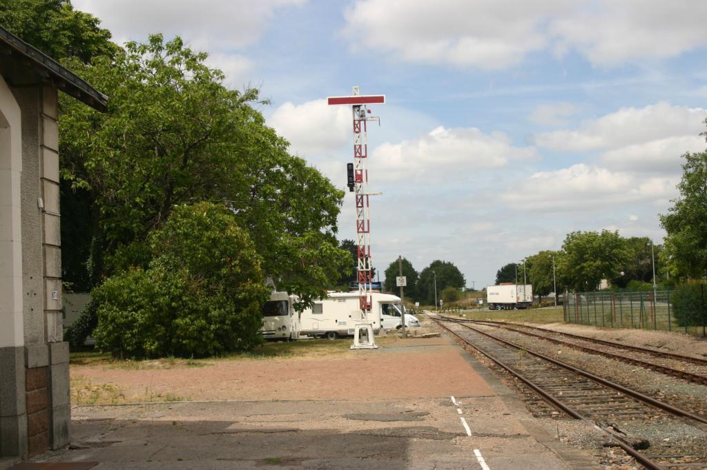 Train tourristique de Vendé Signal-vend-e-4ae4413