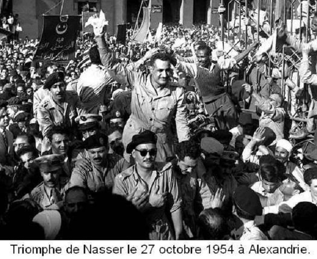 Une petite histoire par jour (La France Pittoresque) - Page 11 118774068-5aef2-54d5077