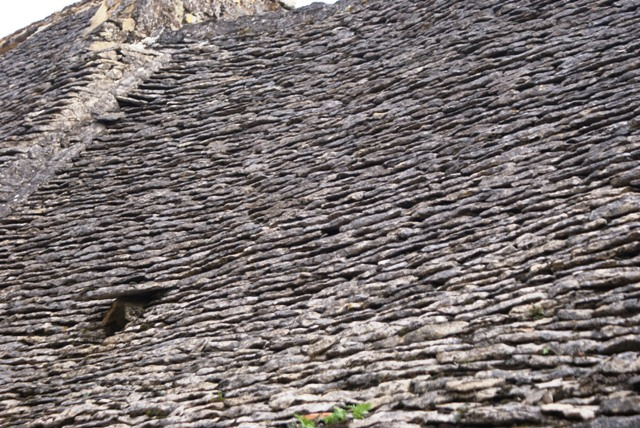 X 2015 DORDOGNE (24) octobre Dordogne et Caillac (près de Cahors) Va-030-4d1780d