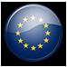 http://img.xooimage.com/files110/d/b/8/european-union-copie-4a9689b.png