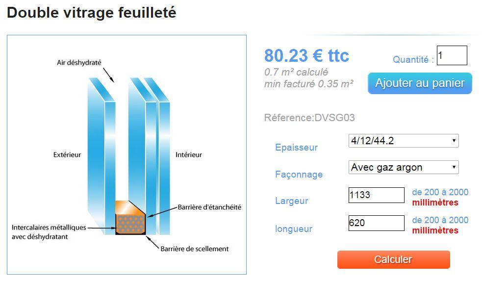 Bricauboisaufer pour les 39 makers 39 du bricolage for Prix d un four a pain
