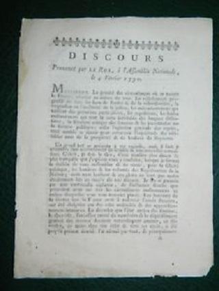 Une petite histoire par jour (La France Pittoresque) - Page 3 S-l300-53e5ba3