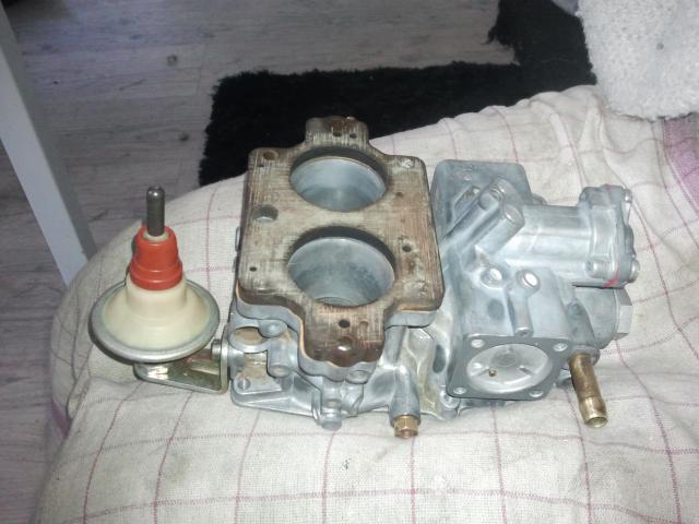 remontage moteur 2.3l V6 ford 1982 - Page 3 Photo0257-5243c4f