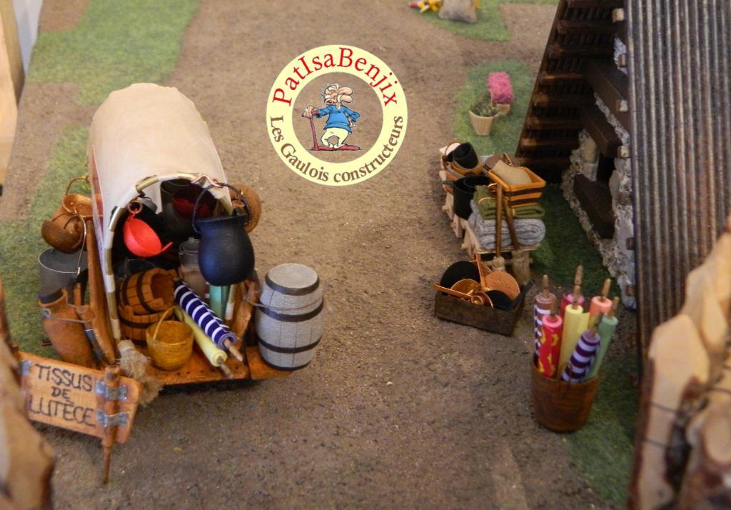 Le Village d'Astérix le Gaulois en maquette au 1/40 - Page 16 Dscn10008-49a5d42