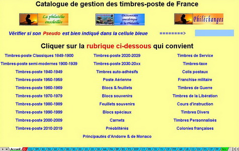 Catalogue informatique de gestion des timbres de France Capture-2--54685d0