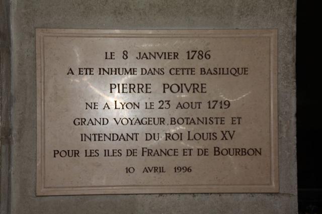 Une petite histoire par jour (La France Pittoresque) - Page 13 1280px-03._plaque...ril_2011-54f9c6a