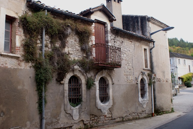 X 2015 DORDOGNE (24) octobre Dordogne et Caillac (près de Cahors) Va1-030-4d283bd
