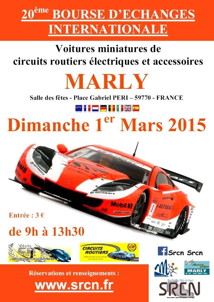 Marly 2015 Bourse-slot-srcn-cr-web-499b0f7