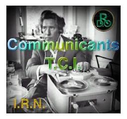 COMMUNICANTS TCI