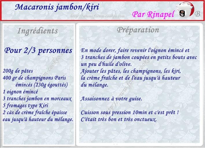 Macaronis jambon/kiri Macaronis-jambon-kiri1-4aa5ad9