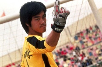 Films asiatiques Shaolin-soccer-ku...q0odktai-52efed3