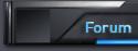 CBF-PC - F1 2016 Forum Index