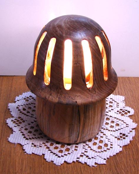 forum association les copeaux lampe de chevet. Black Bedroom Furniture Sets. Home Design Ideas