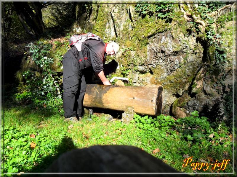 Petite rando dans les environs de Saint Amarin (2) Vierge-moosch-panorama-028-4872e6a