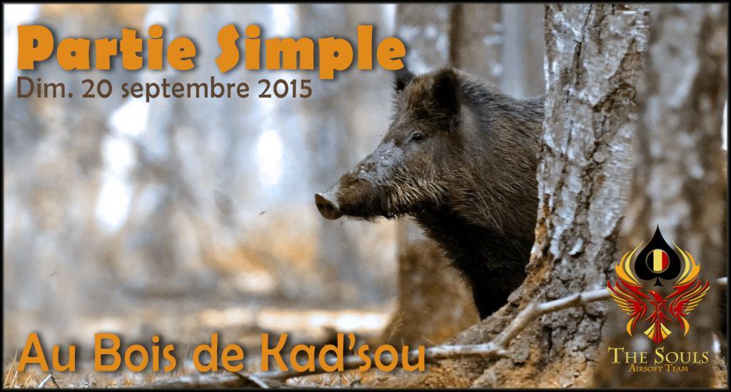 [20 Sept.] Partie simple Partisimple_20-09-2015-4c84ec7