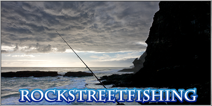 RockStreetFishing Index du Forum