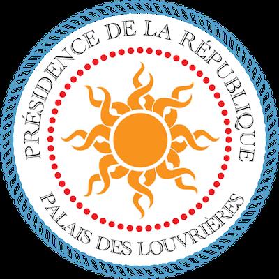 Communiqués et missives diverses de Francovie  Faire-sceau-francovie-5114a18