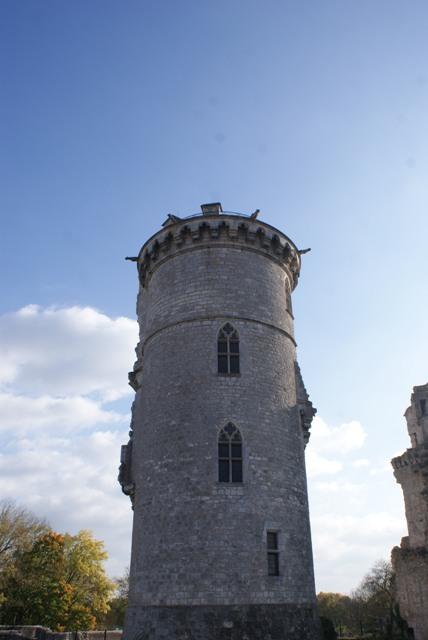 X 2015 DORDOGNE (24) octobre Dordogne et Caillac (près de Cahors) Va1-067-4d28c31