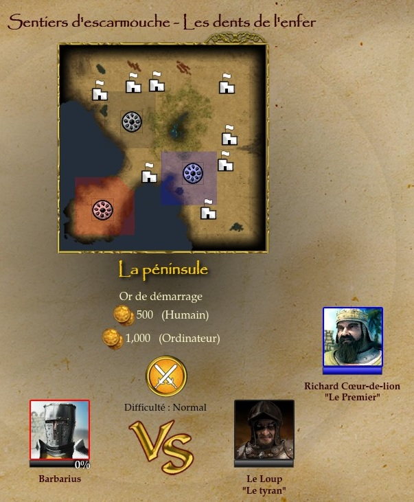 how to play stronghold crusader multiplayer gameranger