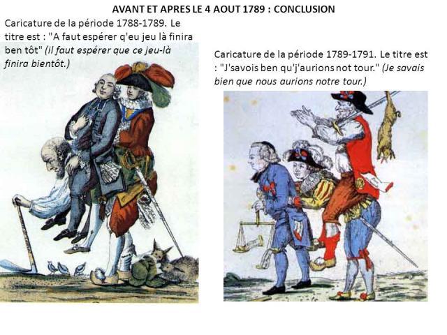 Une petite histoire par jour (La France Pittoresque) - Page 12 Avant-et-apres-le...nclusion-54e47c9