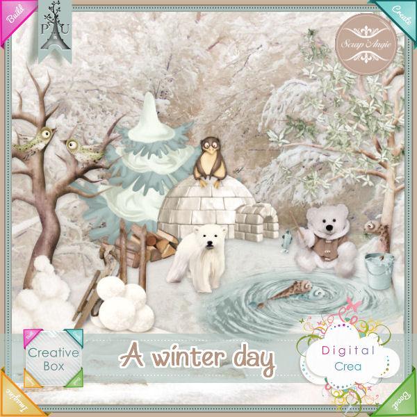 http://img.xooimage.com/files110/e/3/a/sa-winter_day01-4851925.jpg