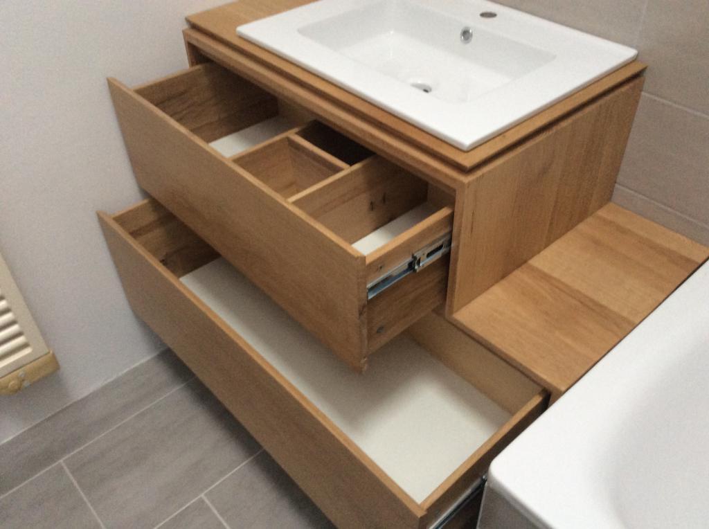 forum association les copeaux petit meuble salle de bain. Black Bedroom Furniture Sets. Home Design Ideas