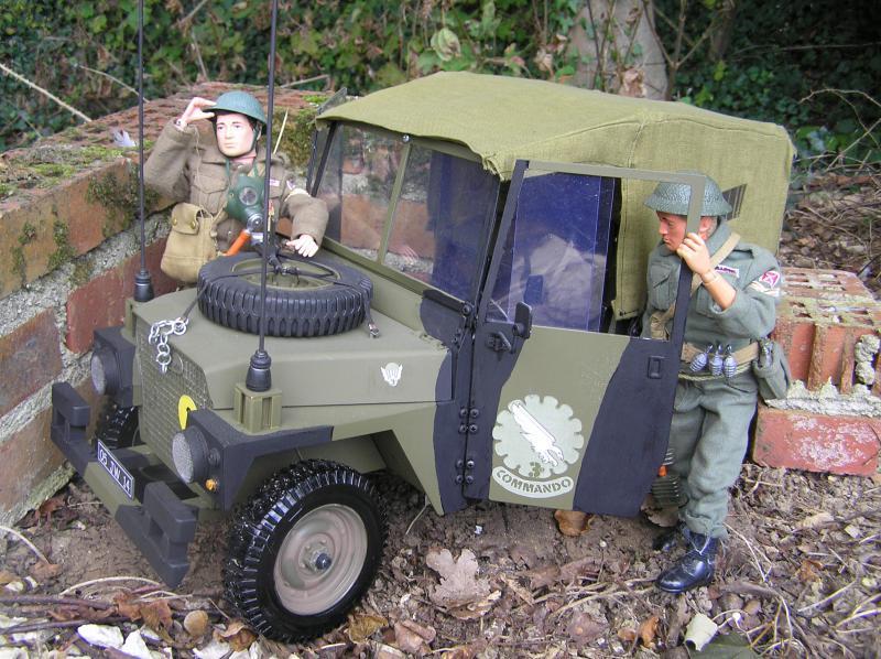 British Commando P1010193-4793500