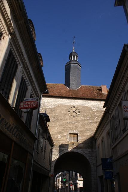 X 2015 DORDOGNE (24) octobre Dordogne et Caillac (près de Cahors) Va1-069-4d28c59
