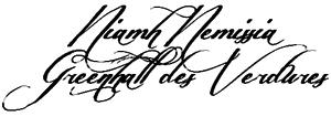 Lettre et colis pour Mlle Moro Niamh-nemissia-gr...verdures-4b55264