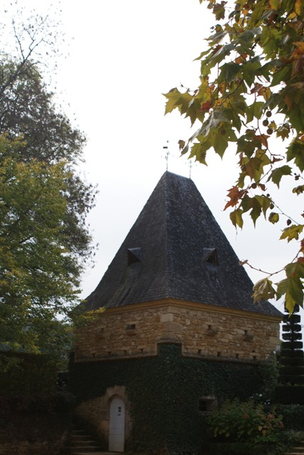 X 2015 DORDOGNE (24) octobre Dordogne et Caillac (près de Cahors) Va-073-4d179f7