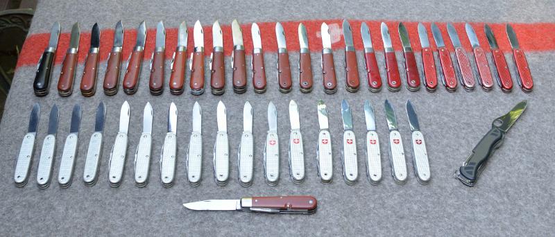 Les quelques couteaux de ph Dsc_5924_00002-4bfa1b8